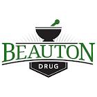 Beauton Drug icon
