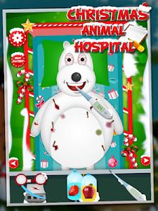 Christmas Animal Hospital v29.1.3