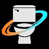 Toilet Portal 廁所通