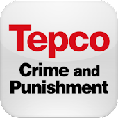 Tepco Crime and Punishment