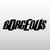 Borgeous