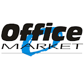 Office Market