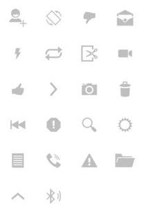Ipack / Holo Light- screenshot thumbnail