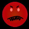 GPS Onslaught FREE logo