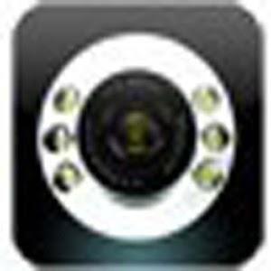 Cplayer+ 商業 App Store-愛順發玩APP