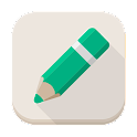 Draw- Paint and Sketch Pro icon