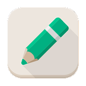 Draw- Paint and Sketch Pro