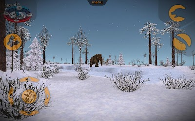 Carnivores: Ice Age v1.5.3 Apk + OBB Data 1