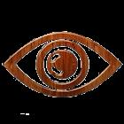 Paranoid icon