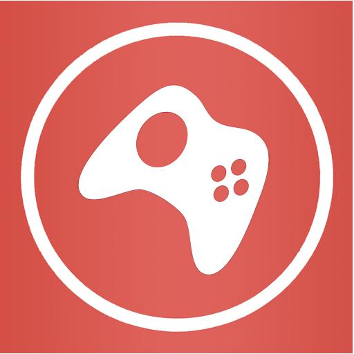 Most Popular Games 娛樂 App LOGO-APP開箱王