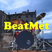 Beat Metronome
