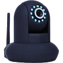 Viewer for GeoVision ip camera icon