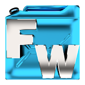 FuelWiz Pro