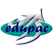 Edupac Parent Portal