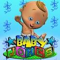 Baby Jones icon