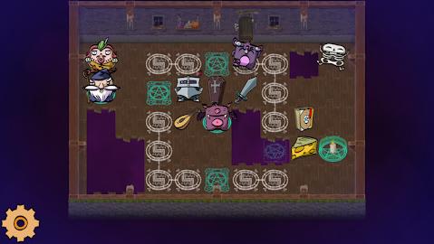 Bardadum: The Kingdom Roads Screenshot 16