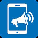 NetworkReporter icon