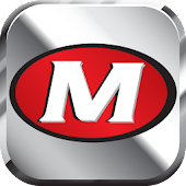 McCarthy Tire & Automotive
