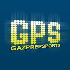 GazPrepSports Billings Gazette icon
