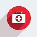 Drug Guide icon