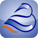 Batavia Air Mobile Reservation icon