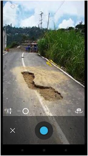 【免費社交App】Ya No Huecos-APP點子