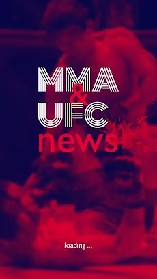 MMA and UFC daily newsのおすすめ画像1