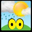 SAPO Tempo icon