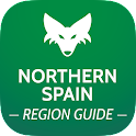 Northern Spain Premium Guide