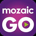 Mozaic GO icon
