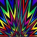 Blacklight Theme logo