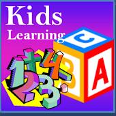 Kids Let's Learn