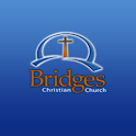 Bridges Christian Church logo