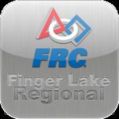 FRC FingerLakes 2011