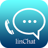 Chat for LinkedIn