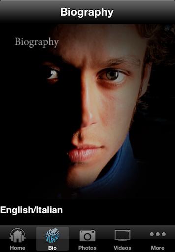 【免費書籍App】iVale-APP點子