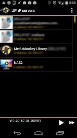 MediaMonkey Beta Screenshot 7