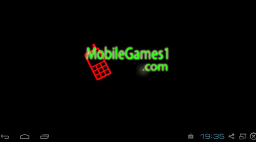 mobilegames1.com android app