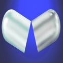 Medicine Assistant icon