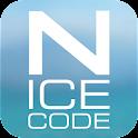 Nice Code logo