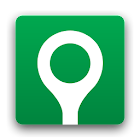 Karttaselain - Maastokartta icon