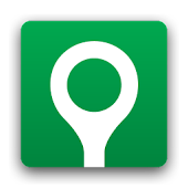 Karttaselain - Maastokartta