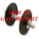 Gain Weight Guide! logo