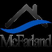 Denise McFarland Realtors