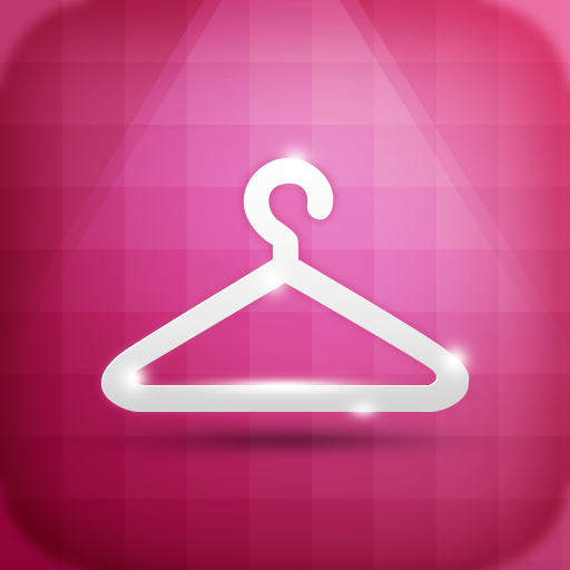 试衣间 生活 App LOGO-硬是要APP