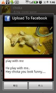 玩生活App|My Pet Diary免費|APP試玩