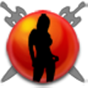 Maiden Wars Beta icon