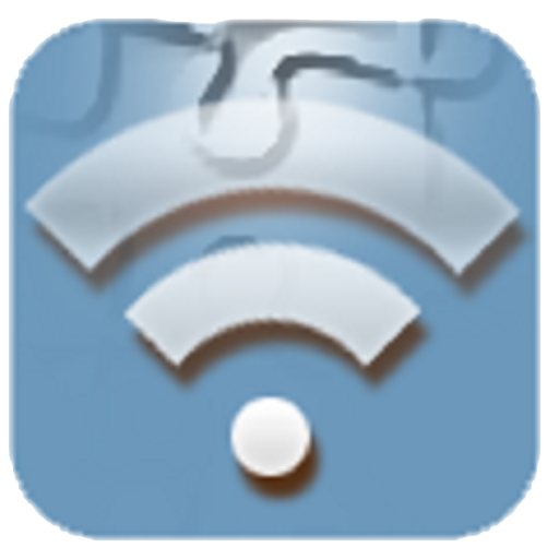 Wi-Fi Auto Login (Taiwan) Android APK Download Free By AChe