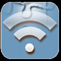 快速登入Wi-Fi熱點 (Taiwan) logo