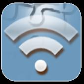 快速登入Wi-Fi熱點 (Taiwan)